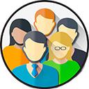 Ampliar Mercado a traves de una pagina web