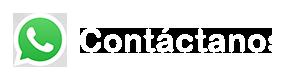 Paginas web Costa Rica
